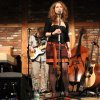 Julia Oschewsky Band 10.01.2014